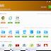 Cea mai descărcată aplicație de optimizare a sistemului de operare Android este disponibilă și pentru PC