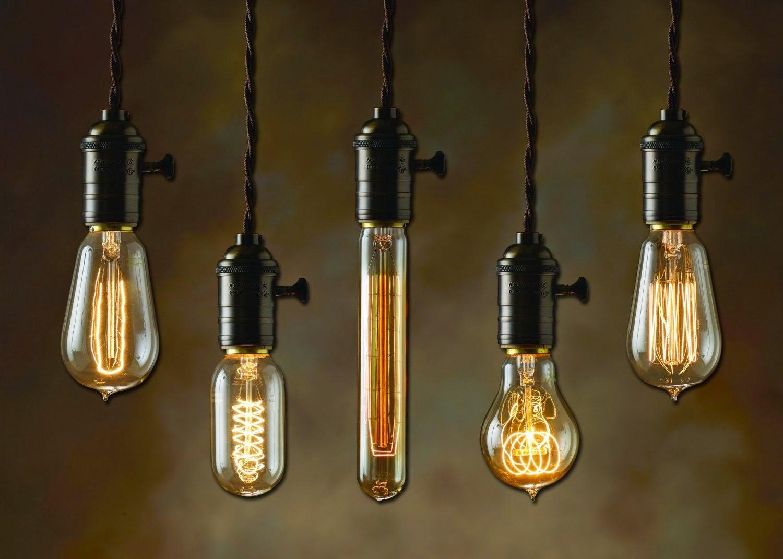 City liquidators industrial style lighting industrial style lighting mozeypictures Images