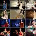 Katrina Kaif  Full HD Wallpapers Pack Free Download