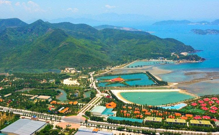 Diamond-Bay-Resort-and-Spa