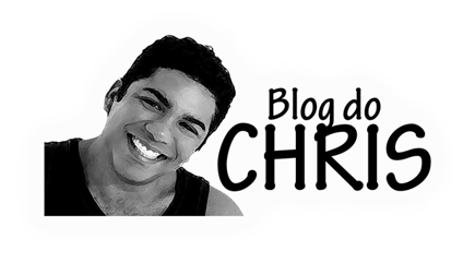 Blog do CHRIS
