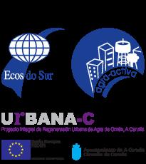 Proyecto AGRA-ACTIVA