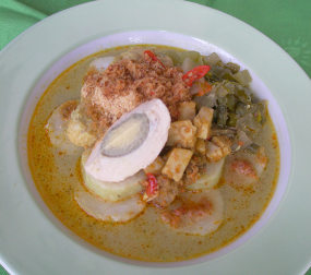 Image Result For Resep Opor Ayam Kering Dan Kuah Aneka Resep Masakan