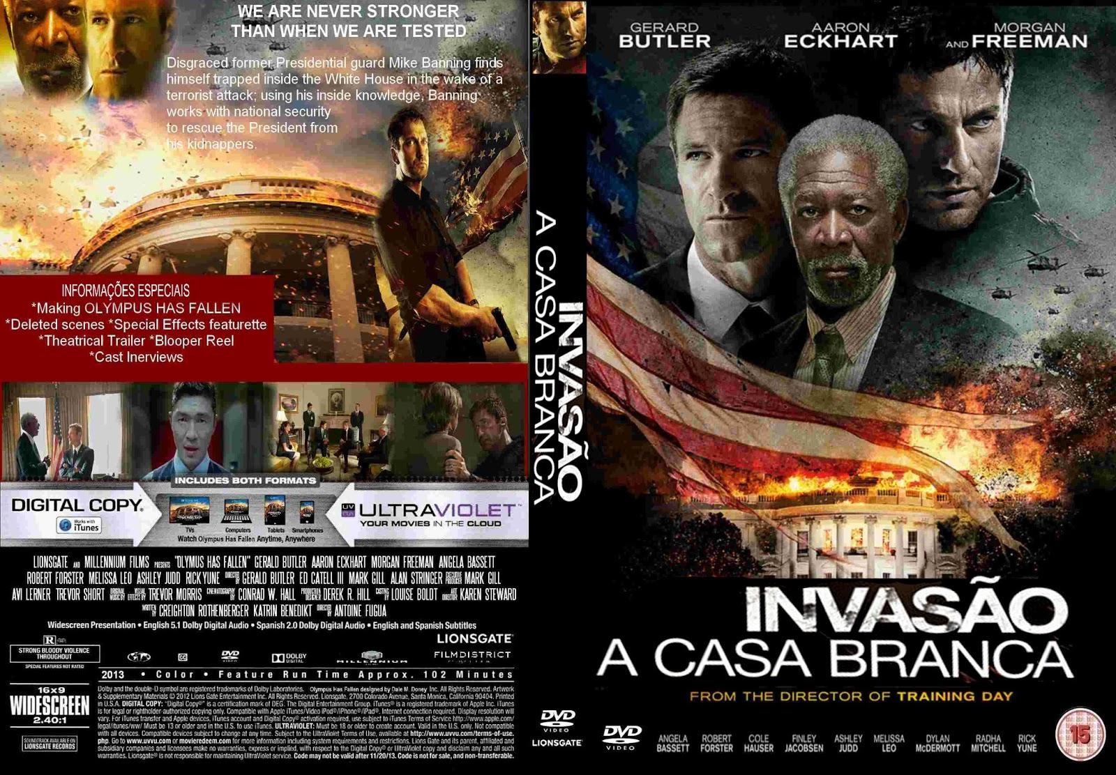 http://3.bp.blogspot.com/-FU11R7DTMTg/UUei2rSvXoI/AAAAAAAAD3M/4dnQdyYknu0/s1600/Invas%C3%A3o+%C3%A0+Casa+Branca+02.jpg