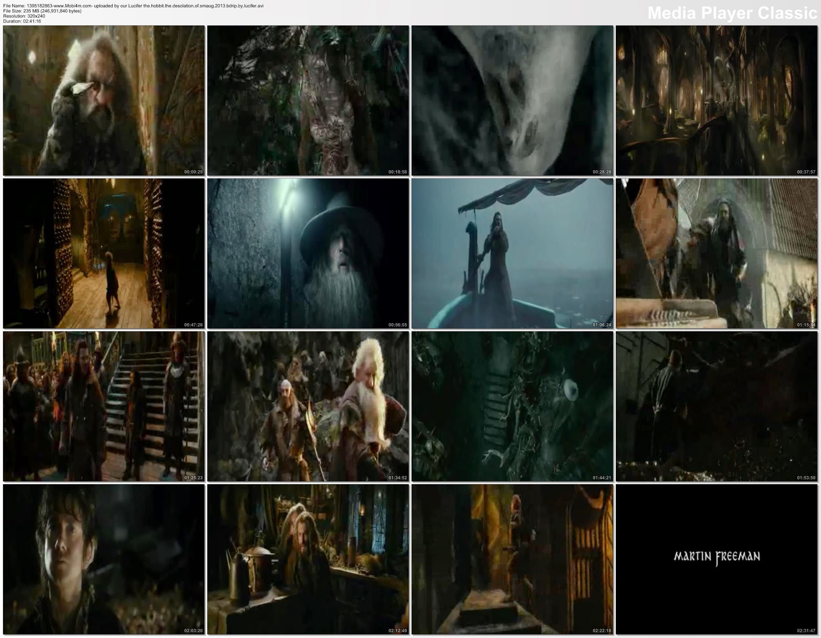 screenshoot-movies-The Hobbit The Desolation of Smaug Bluray 720p-english-subtitle-indonesia-mp4-mkv.jpg