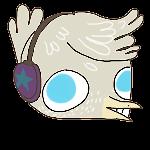 krakouille