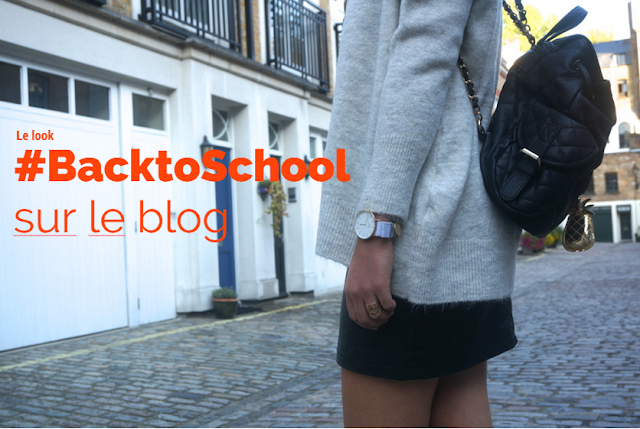 chloeschlothes - Le look rentree des classes