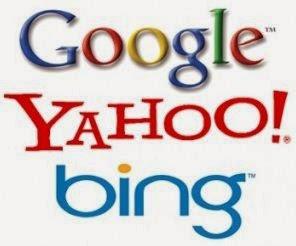 Dar de alta mi web en google