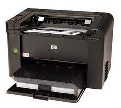 http://www.driverprintersupport.com/2014/10/hp-laserjet-pro-p1606dn-printer-driver.html