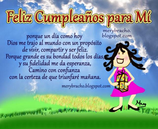 Imagenes De De Feliz Cumpleaños - Feliz Cumpleaños Regalo Virtual YouTube