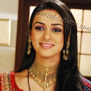 Love Lust: Prerna Wanvari ka boyfriend Khalid