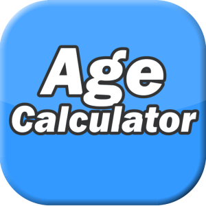 age calculator in pakistan, age calculator download, age calculator online test, age difference calculator online, age calculator online cornell, love calculator, sbi online, age calculator free download