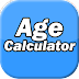 Calculate your Exactly Age in Days Weeks And Months