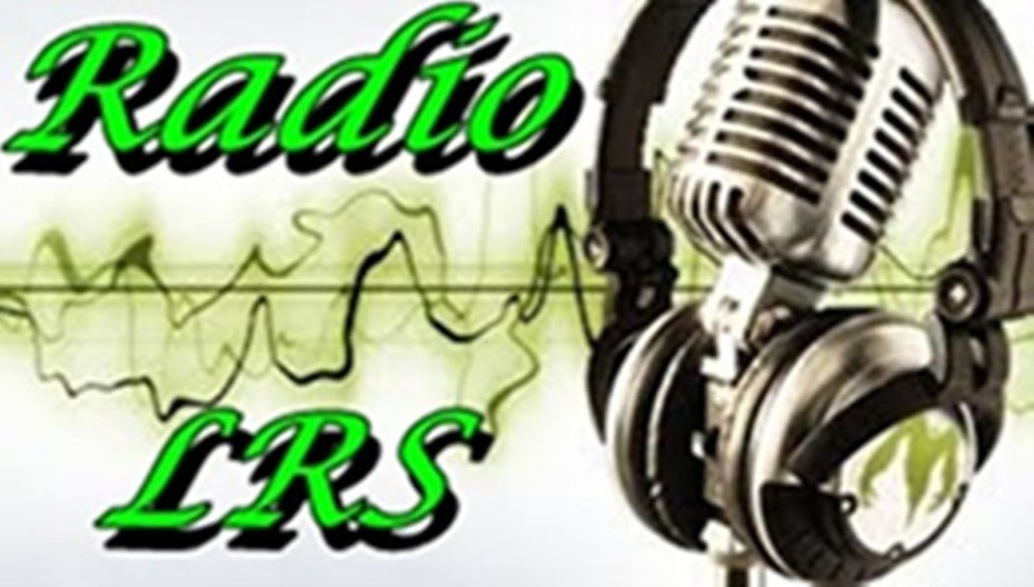 Radio LRS ao vivo