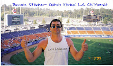 Dodger Stadium (1999)