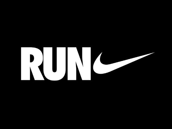 550 x 413 png 9kBNike