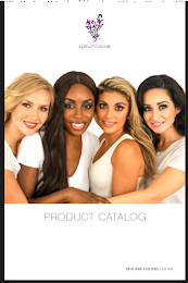 Click for the Product Catalog