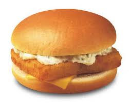 Resep Fish Pattie Burger