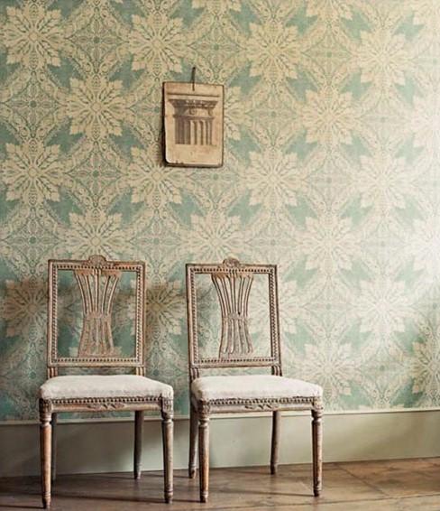 #7 Minimalist Home Design HD & Widescreen Wallpaper