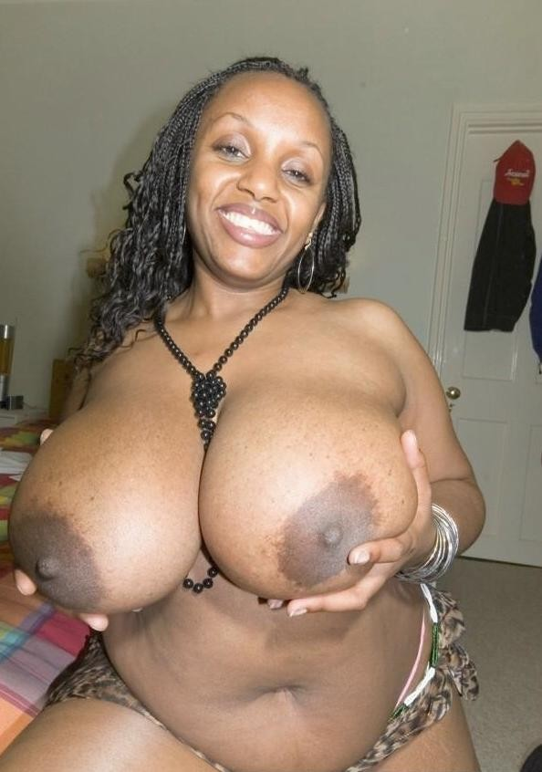 Join told Black Nigeria girls big breast naked