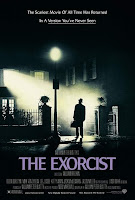 El exorcista (1973) online y gratis