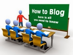 how-to-start-a-blog-assist-blogger
