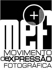 Movimento Expressão Fotográfica