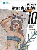 UM NOVO TEMPO DA HISTÓRIA- 10º