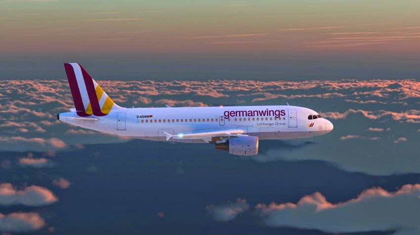 germanwings, accidente,
