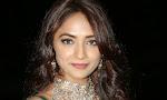 Actress Jiya latest Glamorous Photo shoot-thumbnail