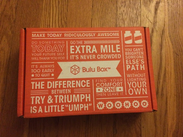 bulu box coupon code
