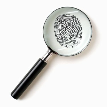 Free Criminal Background Records : Do You Know Who Checks Criminal Record