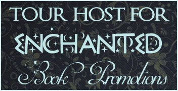 http://www.enchantedbookpromotions.com/