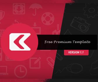 Creative-Portfolio-CSS-HTML-Premium-Themes