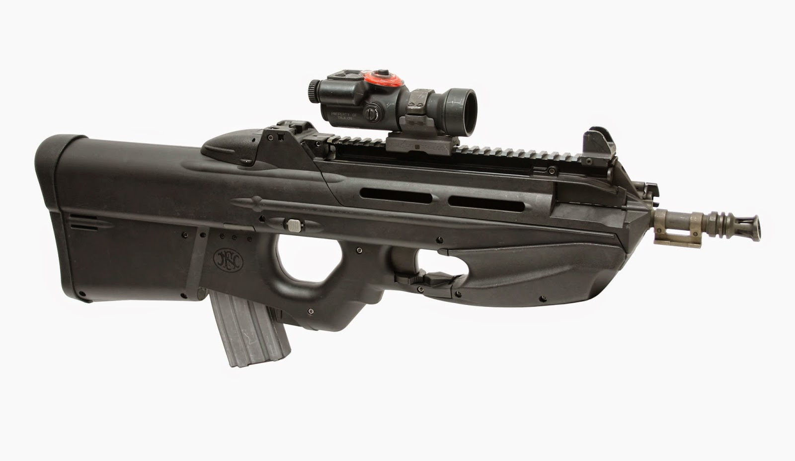southern brisbane nerf club there s just something about bullpups