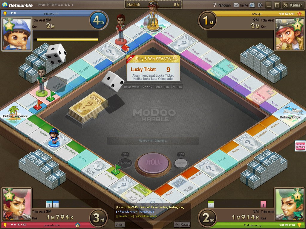 com201307cheat moneyuang modoo marble 2013 download food span news di
