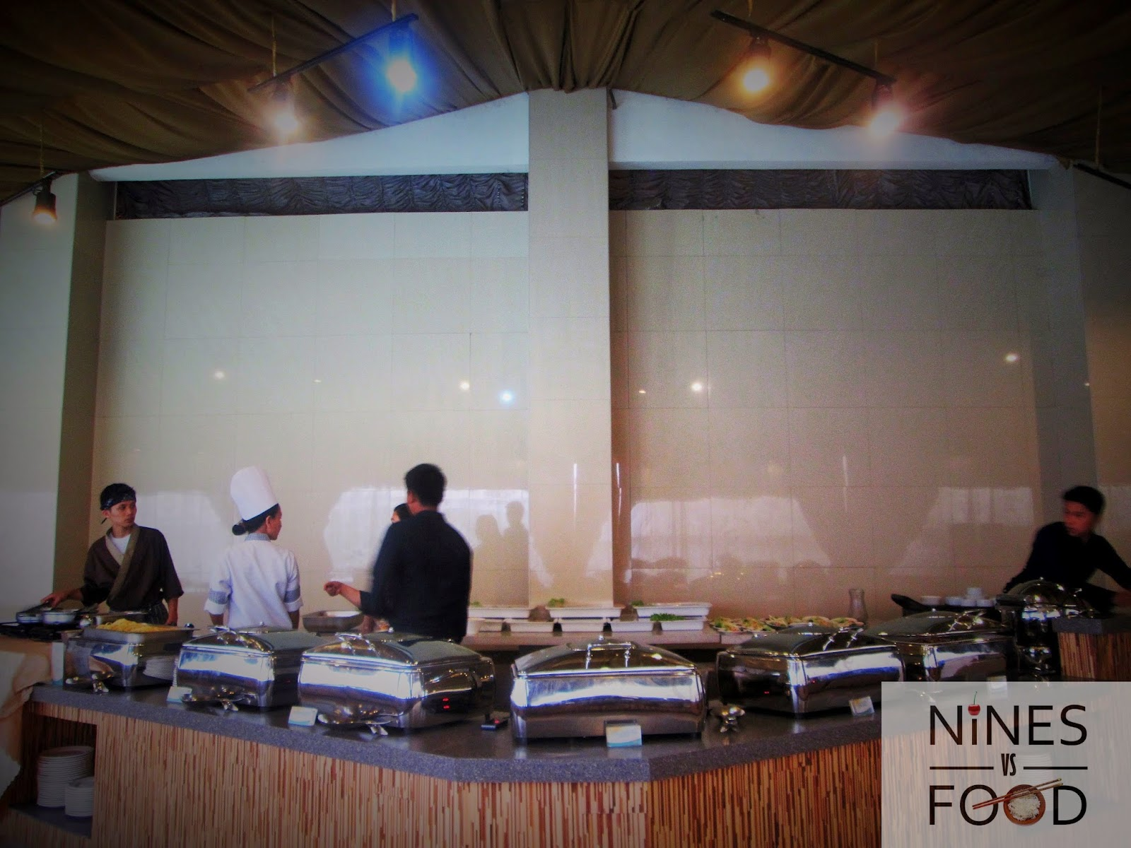 Nines vs. Food - The Buffet at Commonwealth-6.jpg