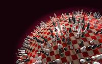 3d Chess2