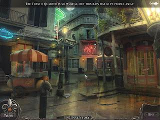 Anno 1404 Strategy Guide Pdf