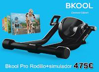 http://www.bkool.com/rodillo-bicicleta/bkool-smart-pro