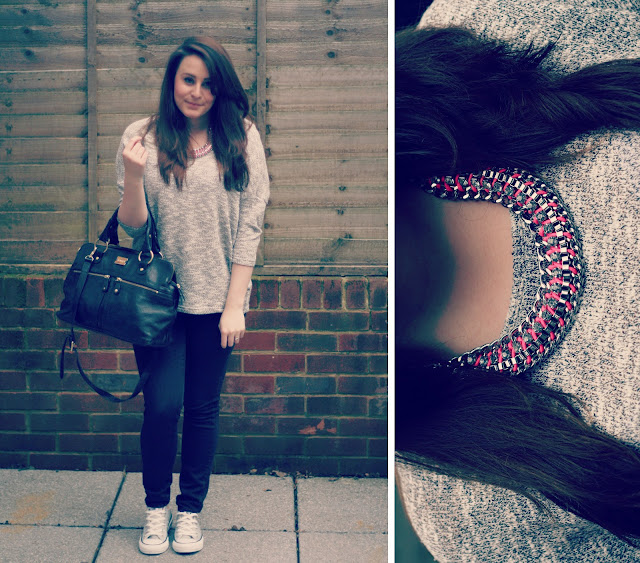 outfit-post-blogger-blog-casual-modalu-handbag-pippa-statement-necklace
