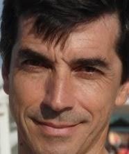 Gabriel Lagomarsino