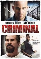 Criminal (Felon) (2008)
