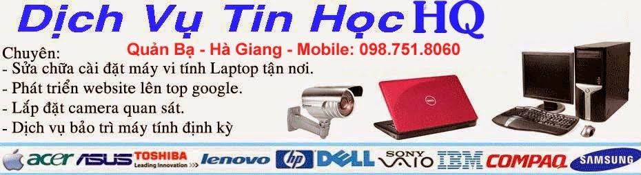 Amply | Loa | Máy bơm | tivi LCD | Đầu DVD | Micro | Máy khoan | Tivi LCD