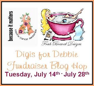 http://freshbreweddesigns.blogspot.com/2015/07/digis-for-debbie-fundraiser-blog-hop.html