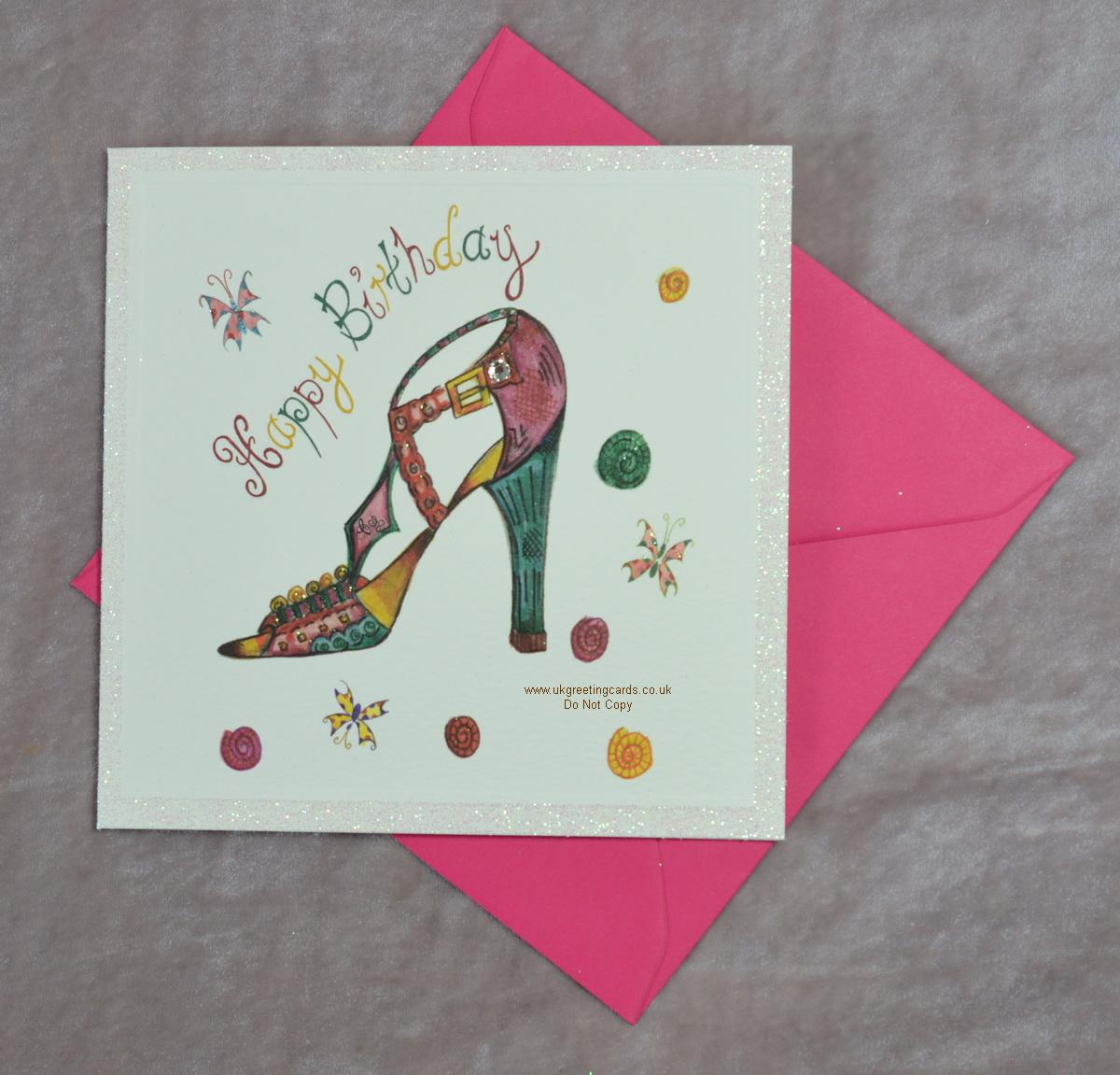 Handmade greeting cards blog birthday cards for women age handmade greeting cards blog birthday cards for women age birthday cards for her kristyandbryce Images