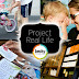 Project Real Life Workshop Giveaway