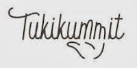 http://tukikummit.fi/