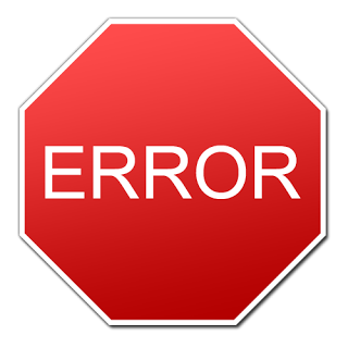 Sửa Lỗi Cơ Bản Trên Google Structured Data Testing Tool