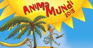 Anima Mundi 2015